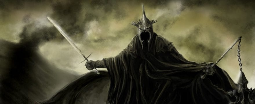 E43 – The Witch King of Angmar on selling $100,000+ projects (Matt Medeiros, Pagely)