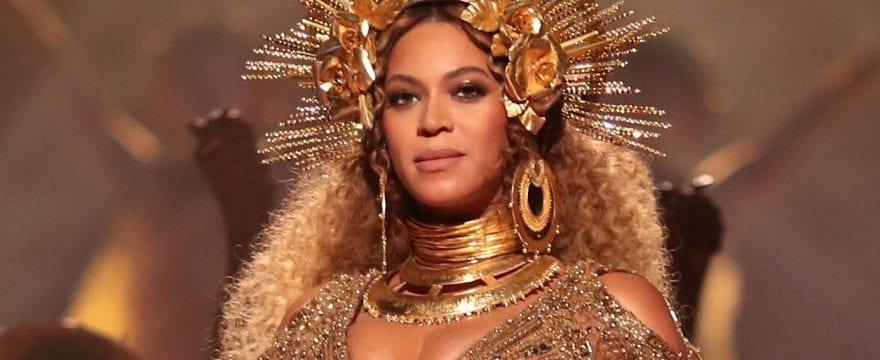 E48 – Beyonce on purposefully repurposing content (Shaina Weisinger, Repurpose House)