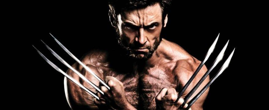 E68 – Wolverine on making it as an influencer (Shane Barker, shanebarker.com)