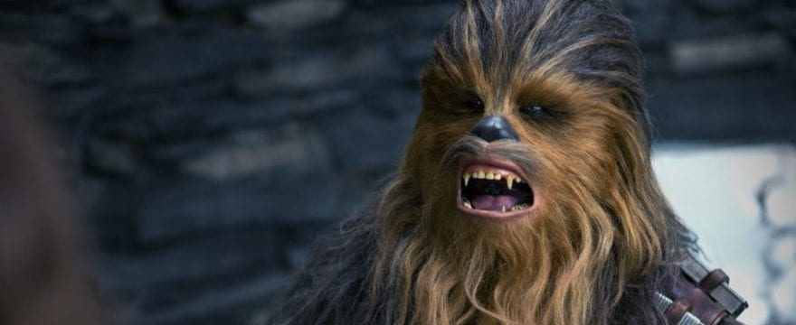 E70 – Chewie on his massive virtual summit for WordPress professionals (Jan Koch, WP Mastery)
