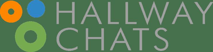 Hallway Chats Podcast