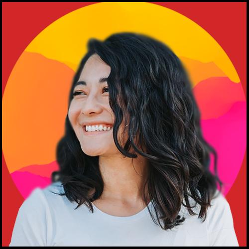 Christie Chirinos WordPress