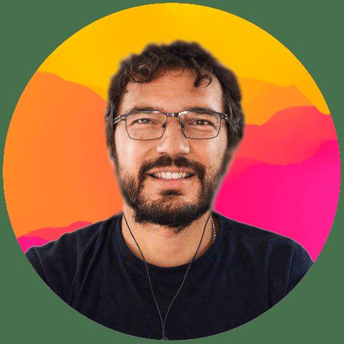 Daniele Besana WordPress