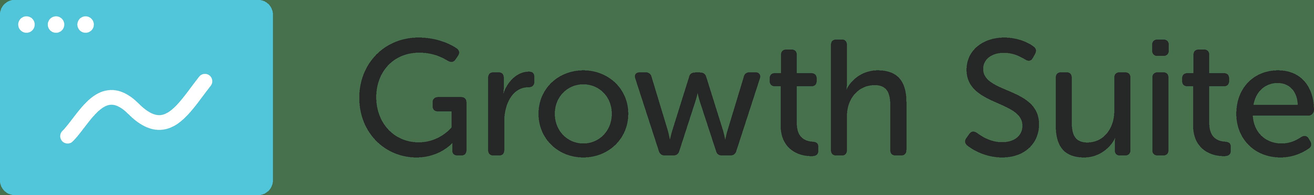Growth-Suite-Logo-_1_