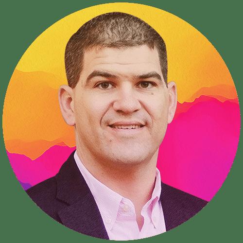 Jeff Meziere WordPress