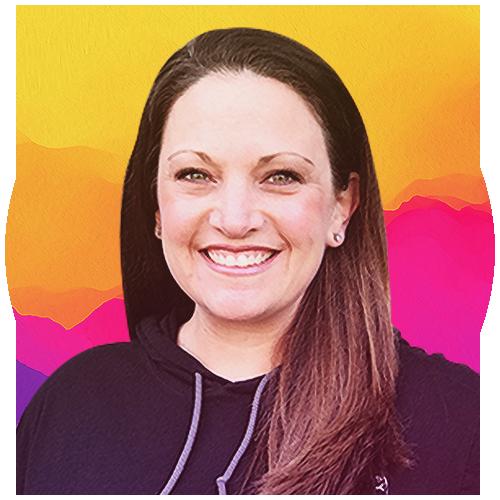 Jennifer Bourn WordPress