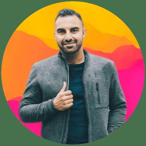 Suraj Sodha WordPress