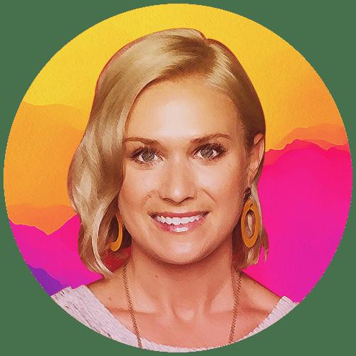 Lindsay Haas